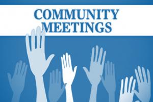 community-meeting