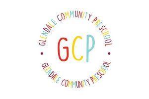 glendale-community-preschool