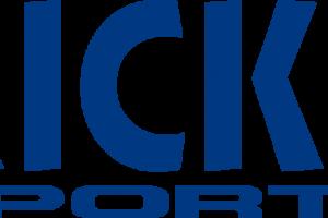 Kicks-Sports2020-Text-blue_768x768