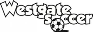westgate_soccer