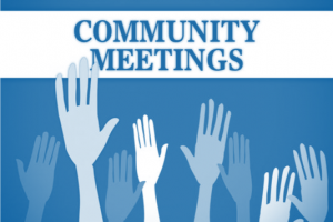 community-meeting