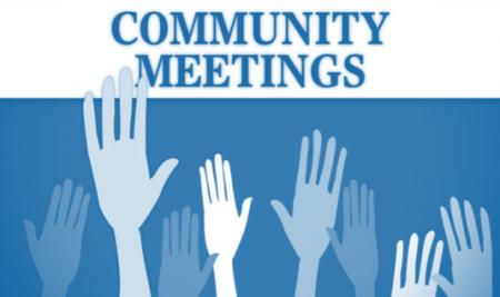 WCA Board Meeting – Virtual Meeting Information