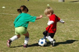 westgate-soccer-