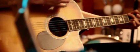 Westgate Acoustic Jam