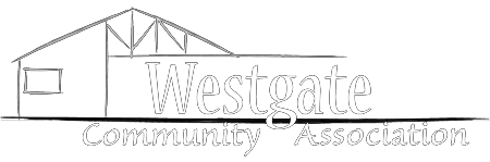 Westgate Community Association