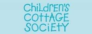 childrens-cotage