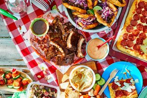 Quick-Tips-for-Hosting-a-Potluck