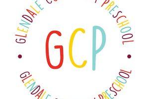 GCP_Official_Logo_2018_small