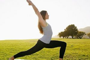 650x350_the_health_benefits_of_yoga_ref_guide